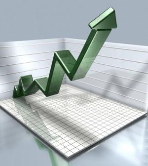 Chứng khoán châu Á , chứng khoán thế giới, thị trường chứng khoán, tin chứng khoán