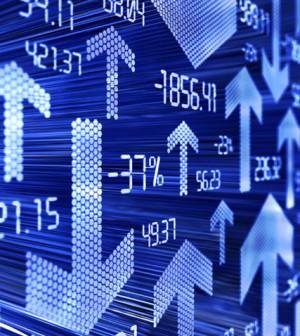 Chứng khoán châu Á, chứng khoán thế giới, thị trường chứng khoán thế giới