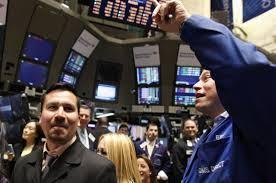 Chứng khoán Mỹ ngày 28/2/2014 tăng điểm với chỉ số Standard & Poor's 500 đạt kỷ lục