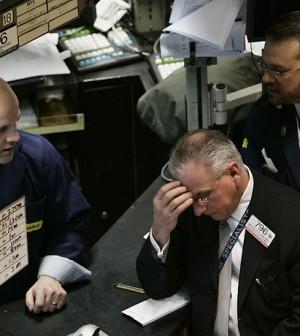 Chứng khoán châu Âu biến động nhẹ chờ đợi báo cáo kinh tế Mỹ, thị trường chứng khoán