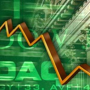 Chứng khoán Mỹ tăng vọt trong phiên đầu tuần 24/2/2014