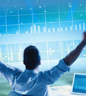 chứng khoán, thị trường chứng khoán, chứng khoán mỹ, thị trường chứng khoán Mỹ