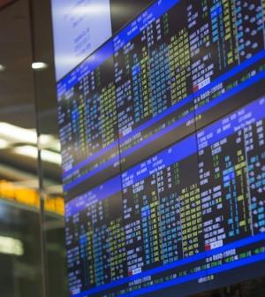 Chứng khoán nhật bản, thị trường chứng khoán nhật bản, chứng khoán thế giới