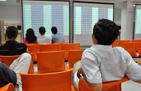Nhận đinh thị trường chứng khoán Việt Nam ngày 28/2/2014