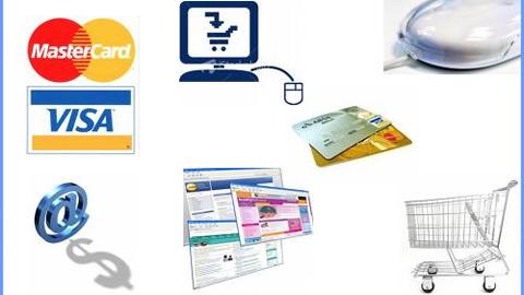 Tập đoàn Vingroup đặt tham vọng vào TM điện tử | Dự án VinE-Com