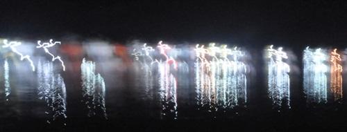 ngày khai hội Chùa Hương năm 2014