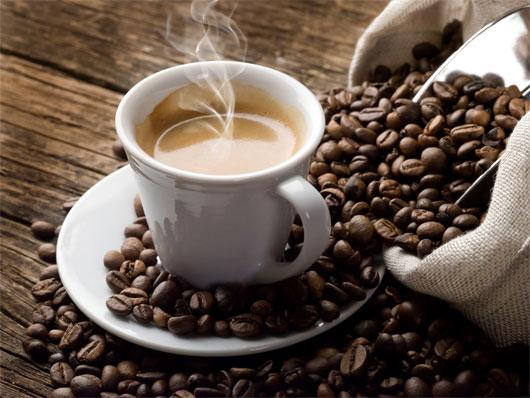 Gia cà phê arabica tăng 19% hôm nay, gia caphe hom nay