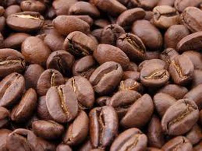 Giá cà phê Việt Nam ngày 25/02/2014 tại Đắc Lắk, Lâm Đồng tiếp tục tăng mạnh