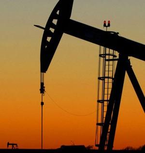 giá dầu thô, dầu thô, kinh tế mỹ, kinh tế thế giới