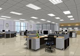Giá thuê văn phòng, giá thuê văn phòng hôm nay, giá thuê văn phòng tại hà nội
