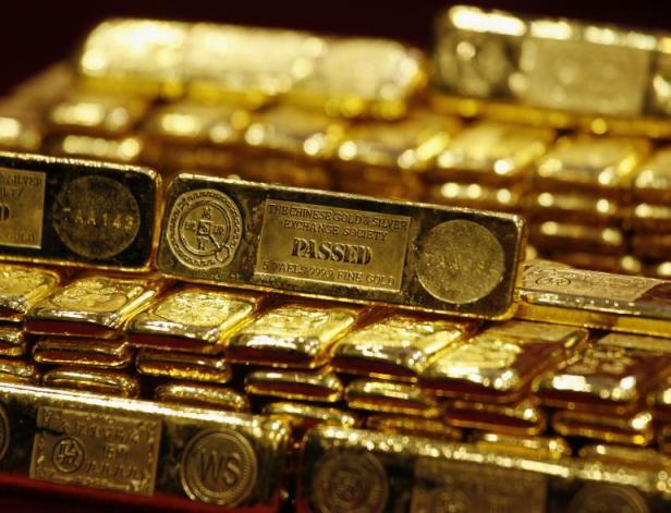 giá vàng ngày 12/2/2014, giá vàng SJC hôm nay