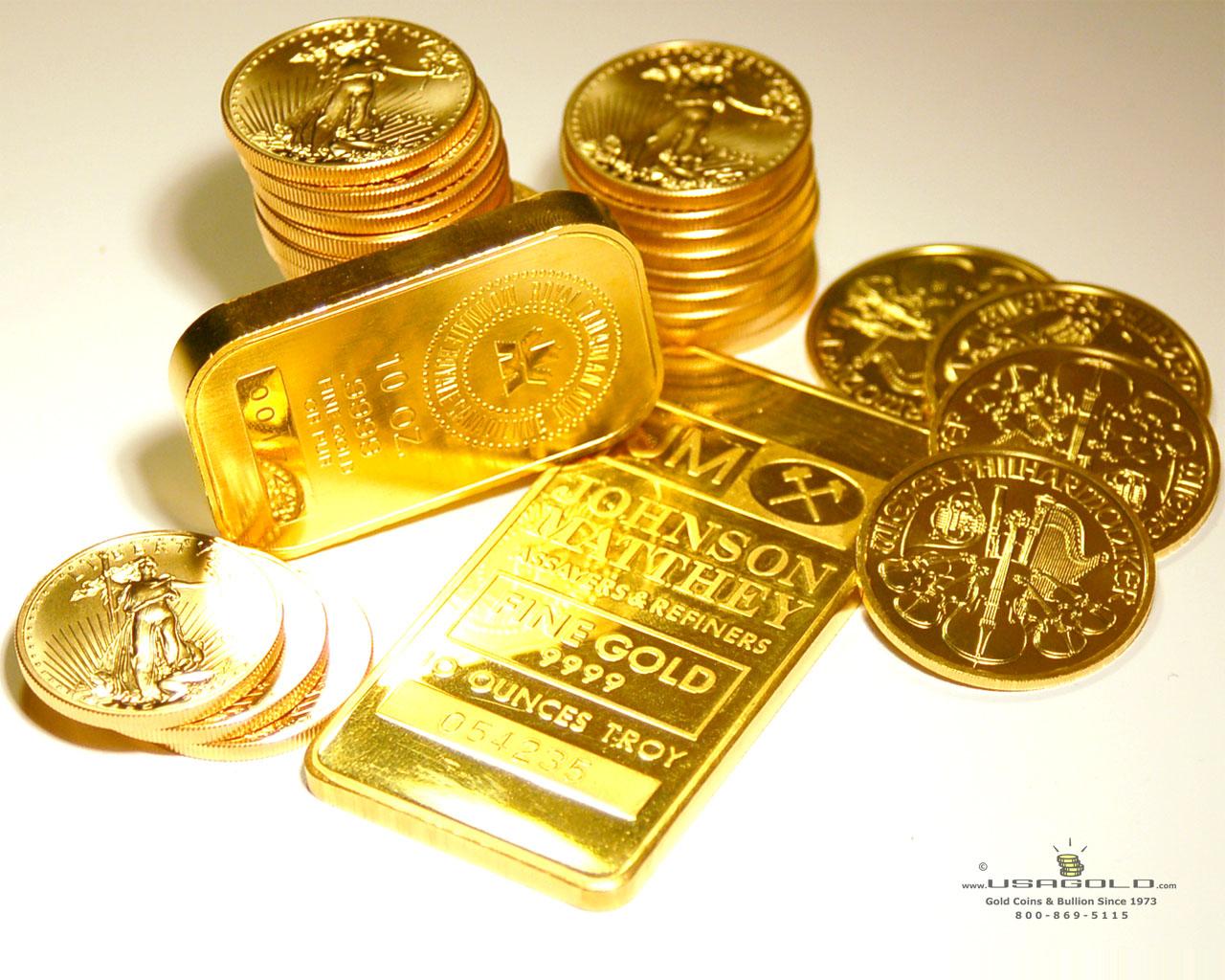 Gia-vang-the-gioi-giá vàng thế giới - Giá vàng hôm nay