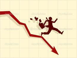 tin kinh tế, nhận định kinh tế, kinh tế thế giới
