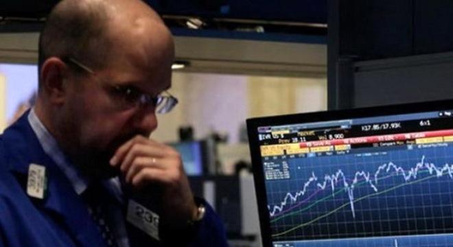 IMF cảnh báo tác động từ biến động thị trường toàn cầu