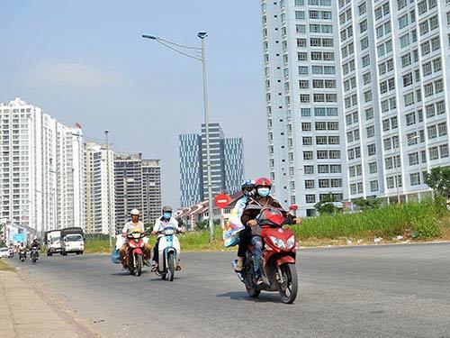 Nhận định tình hình kinh tế Việt Nam 2014 |Dự báo của chuyên gia
