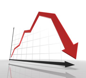 Kinh tế thế giới chật vật tìm động lực tăng trưởng mới