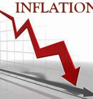 Lạm phát của nền kinh tế tháng 2/2014 ở Việt Nam đã đi đến đáy?