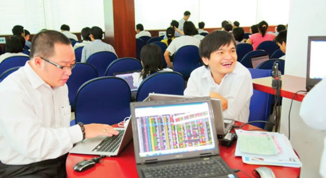Tổng hợp chứng khoán Việt Nam ngày 25/2/2014,Lịch sự kiện, tin vắn chứng khoán