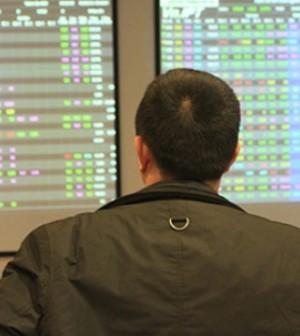 Thông tin thị trường chứng khoán Việt Nam ngày 28/2/2014
