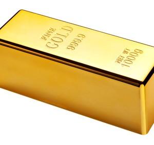 Phân tích thị trường vàng của GVA: Vàng là tài sản, là tiền hay cả hai
