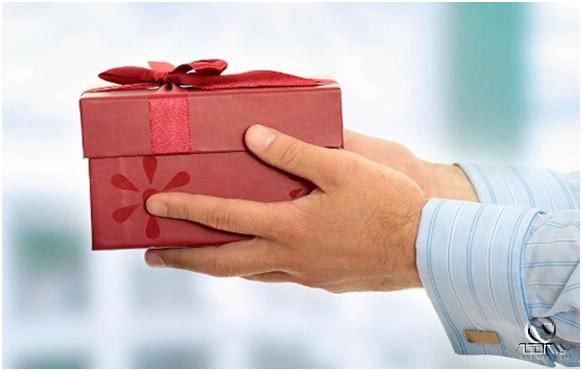 quà tặng mừng thọ, mừng thọ cha mẹ, mừng thọ ông bà, quà tặng mừng thọ mạ vàng