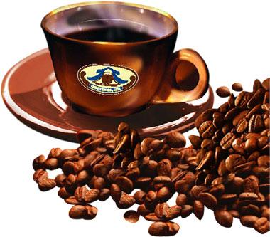 Cà phê châu Á: Việt Nam mức trừ lùi nới rộng, giao dịch chậm lại tại Indonesia