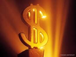 thị trường vàng, kinh tế mỹ, thị trường vàng thế giới