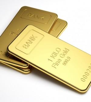 UBS: Người tiêu dùng Mỹ thêm một lần sôi sục vì vàng  THI TRUONG VANG