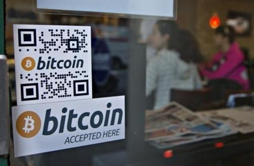 tiền ảo Bitcoin là gì|Kiến thức về Bitcoin 2014