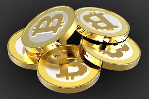 Những điều bí ẩn về tiền ảo Bitcoin là gì|Kiến thức về Bitcoin 2014