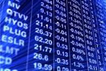 Tổng hợp chứng khoán thế giới ngày 25/2/2014, thị trường chứng khoán, chứng khoán thế giới
