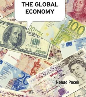 Thông tin kinh tế thế giới ngày 19/2/2014, bản tin kinh tế