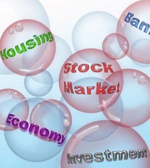 Thông tin kinh tế thế giới ngày 20/2/2014, tin kinh tế, tổng hợp kinh tế thế giới