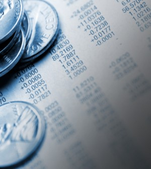 Thông tin kinh tế thế giới ngày 21/2/2014, kinh te the gioi