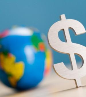 Tổng hợp kinh tế thế giới ngày 26/2/2014, thông tin kinh tế