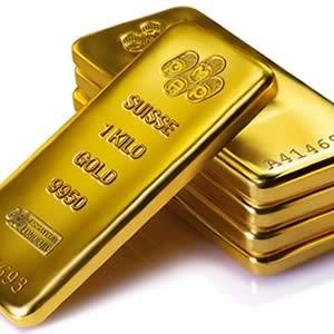 giá vàng hôm nay, chiến luwcowcj vàng ngày 12/02/2014, chiến lực vàng, chiến lược vàng hôm nay