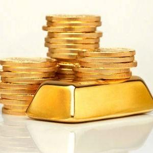 Giá vàng tuần tới được dự báo sẽ tăng