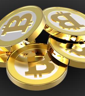 Đồng Bitcoin sau cú sốc Mt.Gox ?