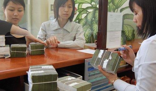 Giá USD ngày 4/9/2014