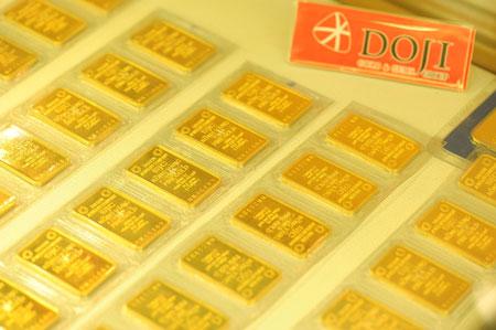 Giá vàng hôm nay - Giá vàng SJC hôm nay - giá vàng 9999