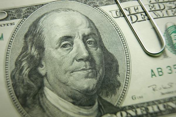 Những rủi ro nếu nước Nga chia tay với đồng USD !