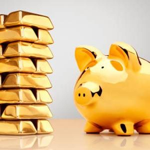Giá vàng hôm nay - Giá vàng thế giới hôm nay - giá vàng 24k