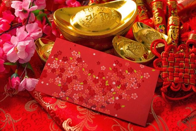Nhu cầu vàng của Trung Quốc năm 2014 có thể đạt 2.100 tấn