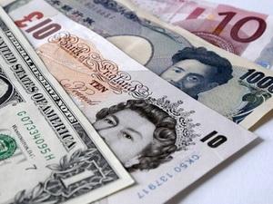 ty gia ngoai te, tỷ giá đồngg Euro/ USD/ Yên Nhật