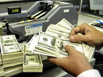 Tỷ giá USD/VND ngày 4/4/2014 | Dola Mỹ tại thị trường tự do và ngân hàng hôm nay