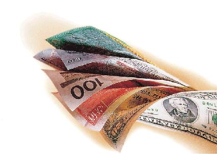 Tỷ giá ngoại tệ ngày 21/5/2014 |Đồng usd, yên, euro, nhân dân tệ hôm nay