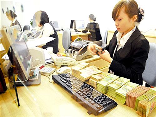 Tỷ giá USD/VND ngày 12/5/2014 |Dola Mỹ tại thị trường tự do và ngân hàng hôm nay