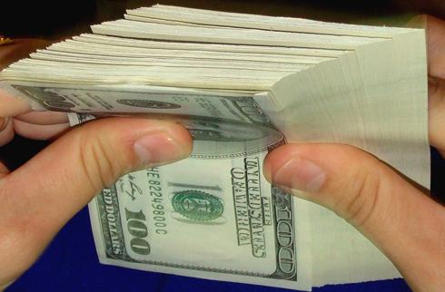 Tỷ giá USD/VND ngày 17/5/2014 |Dola Mỹ tại thị trường tự do và ngân hàng hôm nay