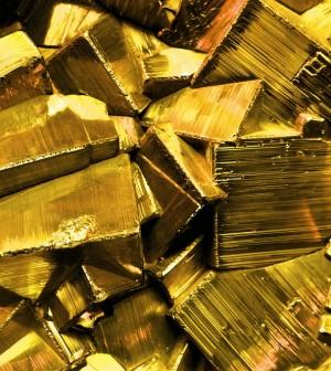 GoldTradingExperts: Vàng ở trạng thái trung lập trong ngắn hạn