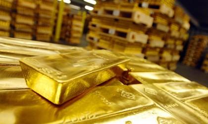 Thị trường vàng Tp.HCM: Có dấu hiệu đầu cơ!